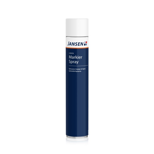 Jansen Linienmarkier-Spray 750ml